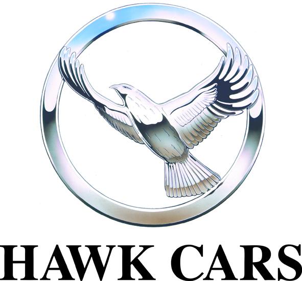 Hawk Cars